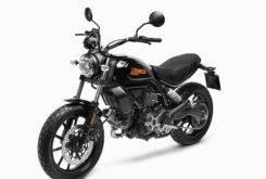 Ducati Scrambler Hashtag 2018 11