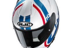 HJC RPHA 704