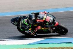 Hafizh Syahrin MotoGP 12