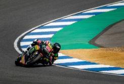 Hafizh Syahrin MotoGP 13