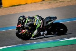 Hafizh Syahrin MotoGP 15
