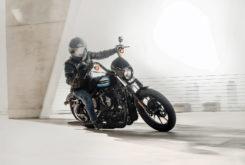 Harley Davidson Iron 1200 2018 08