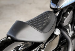 Harley Davidson Iron 1200 2018 13