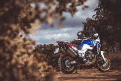 Honda Africa Twin Adventure Sports 2018 pruebaMBK 011