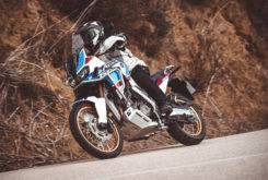 Honda Africa Twin Adventure Sports 2018 pruebaMBK 026