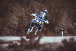 Honda Africa Twin Adventure Sports 2018 pruebaMBK 034