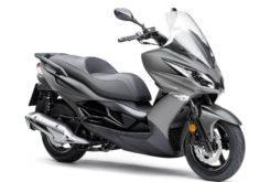 Kawasaki J125 2018 22