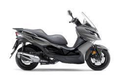 Kawasaki J125 2018 23