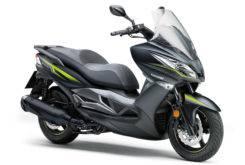 Kawasaki J300 2018 22