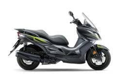 Kawasaki J300 2018 23