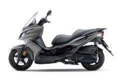 Kawasaki J300 2018 24