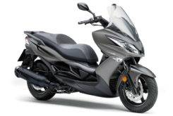 Kawasaki J300 2018 25