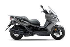 Kawasaki J300 2018 26