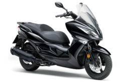 Kawasaki J300 2018 28