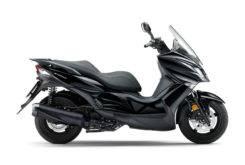 Kawasaki J300 2018 29