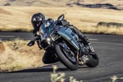 Kawasaki Ninja H2 2018 05