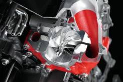 Kawasaki Ninja H2 Carbon 2018 02