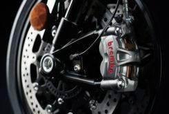 Kawasaki Ninja H2 Carbon 2018 03