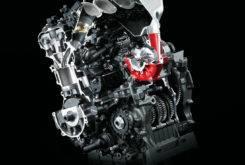 Kawasaki Ninja H2 Carbon 2018 07