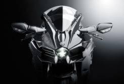 Kawasaki Ninja H2 Carbon 51