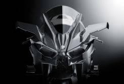 Kawasaki Ninja H2R 2018 04