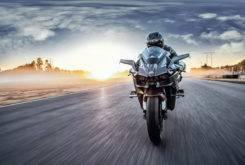 Kawasaki Ninja H2R 2018 05