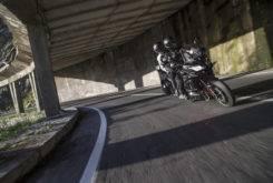 Kawasaki Versys 1000 2018 04