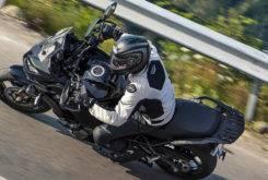 Kawasaki Versys 1000 2018 12