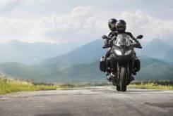 Kawasaki Versys 1000 2018 14