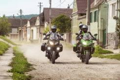 Kawasaki Versys 1000 2018 18