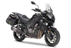 Kawasaki Versys 1000 2018 25