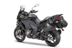 Kawasaki Versys 1000 2018 27