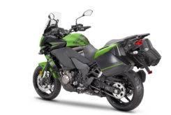 Kawasaki Versys 1000 2018 28