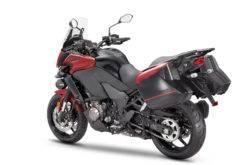 Kawasaki Versys 1000 2018 29