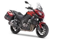 Kawasaki Versys 1000 2018 30