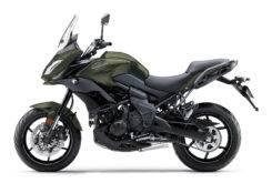 Kawasaki Versys 650 2018 01