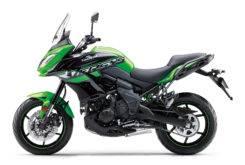 Kawasaki Versys 650 2018 04