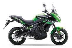 Kawasaki Versys 650 2018 06