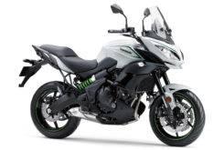 Kawasaki Versys 650 2018 08