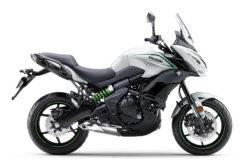 Kawasaki Versys 650 2018 09