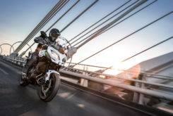 Kawasaki Versys 650 2018 14