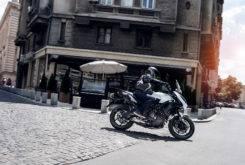 Kawasaki Versys 650 2018 15