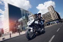 Kawasaki Versys 650 2018 17
