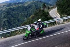 Kawasaki Versys 650 2018 20