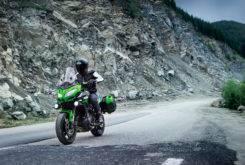 Kawasaki Versys 650 2018 26