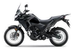 Kawasaki Versys X 300 2018 01