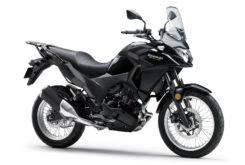 Kawasaki Versys X 300 2018 02