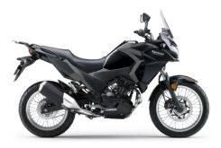 Kawasaki Versys X 300 2018 03