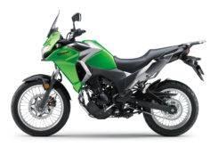 Kawasaki Versys X 300 2018 08
