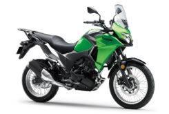 Kawasaki Versys X 300 2018 10
